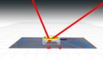 Weg frei für Quanten-Kryptografie und Quanten-Sensorik