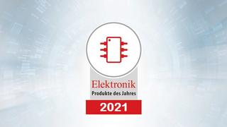 Produkte des Jahres Embedded Systemdesign