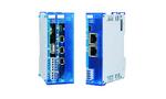 Echtzeit-Ethernet-Portfolio ausgebaut