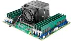 Advantech SOM-8990