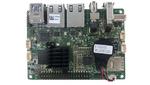 ICP Deutschland: Single Board Computer ND108T