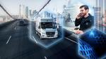 Echtzeitdiagnose Mercedes-Benz Van Uptime startet in Deutschland