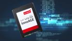 Innodisk: Speicher InnoAGE SSD: