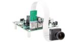Bildverarbeitung für NXP i.MX 8M ab Dezember