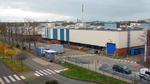 Marelli produziert ab 2021 E-Antriebe in Köln
