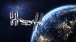 Big Data im Weltraum