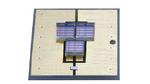 UV-C-LED XFM-5050-UV4 von Luminus