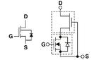 Reliability, Gallium Nitride, GaN, Transphorm, MTBF, Bathtub Curve