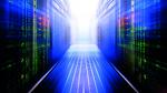 GaN pusht High-Density-Server