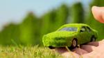 Biobasierte Autokarosserie könnte Realität werden