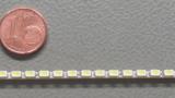 Bild 1. Das LED Backlight