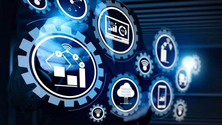 Das Standardprotokoll im IoT?