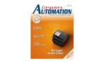 Titelbild der Computer&AUTOMATION Ausgabe 5/2020