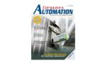 Titelbild der Computer&AUTOMATION Ausgabe 9/2020