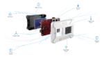 Bosch XDK Kit