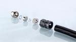 Kabelschutzsystem mit EMV-Schutz