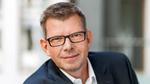 Deutsche Glasfaser gewinnt Thorsten Dirks als neuen CEO