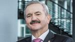 Prof. Dr. Reimund Neugebauer, Präsident der Fraunhofer-Gesellschaft: »Für Fraunhofer ruhen Quanten-Technologien auf vier Säulen: Quanten-Kommunikation, Quanten-Sensorik, Quanten-Imaging und Quanten-Computing.«