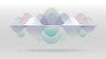Synchronisation verbessert EMV von Schaltnetzteilen