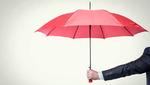 Avira Business-Kunden können Vertragslaufzeiten mitnehmen
