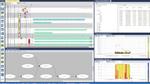 Visueller Linux-Debugger Tracelyzer v4.4 von Percepio