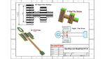 Version 6.0 von BluePrint-PCB von Downstream Technologies