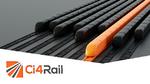 So sollen Schienenverkehr und ÖPNV konkurrenzlos werden