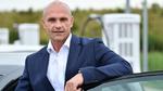 E-Mobility-Vorstand Thomas Ulbrich verlässt Volkswagen