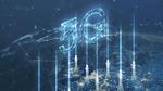 »5G bedingt neue Drive-Test-Strategien«