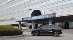 Ssangyong testet Level-3-Fahrzeuge auf Koreas Straßen