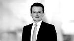 Agilität, Kosten, Compliance: Was den WAN-Markt umtreibt