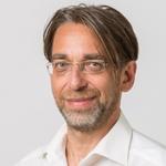 Elmar Geese, Greenbone Networks
