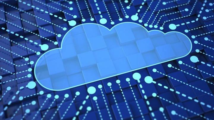 Amazon Web Services und BMW entwickeln zukünftig gemeinschaftlich neue Cloud-Lösungen.
