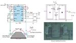 MLCCs, Analog Devices