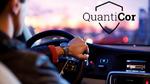 Quantencomputer: Chancen und Risiken für die Automobilindustrie