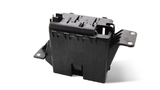 Produktsicherheit, Langlebigkeit und Ressourcenschonung: Pöppelmann K-TECH realisiert mit thermoplastischem Schaumspritzguss (TSG) diverse Serienbauteile für namhafte OEMs, darunter Batterieboxen.