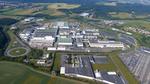 Mercedes-Benz verkauft Pkw-Werk in Hambach an Ineos Automotive