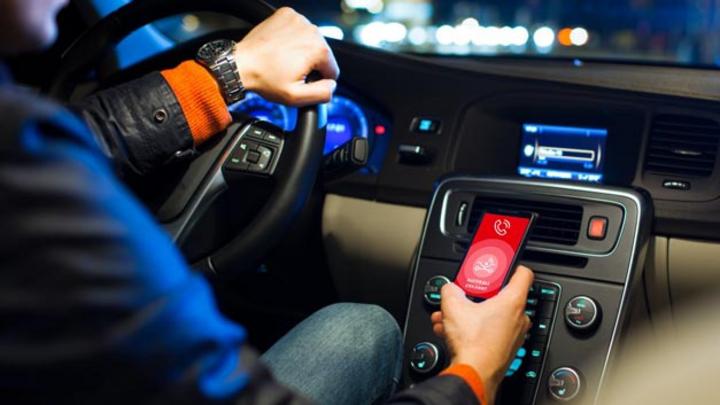 Bosch beteiligt sich an Sfara und will damit eCall-Service und Pannendienst bis zur kompletten Unfallabwicklung per Smartphone ausbauen.