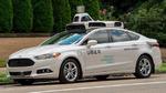 Uber beendet Entwicklung eigener Technologien