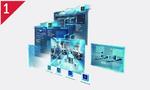 1 iT Engineering Software Innovations