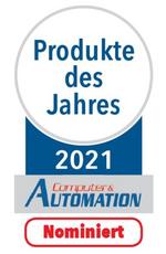 CA 2020-12 Logo nominiert Produkte des Jahres