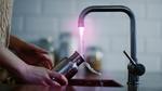 Startschuss für UV-C-LEDs von Osram