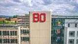 Das neu gegründete AKISRuhr soll das Spektrum der Beiträge der Hochschule Bochum zur digitalen Transformation verbreitern.