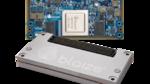 Blaize bringt erste offene und codefreie KI-Software-Plattform