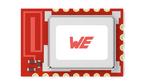 Würth Elektronik eiSos und Wirepas kooperieren