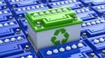 Länderübergreifendes Netzwerk zur Batterierücknahme