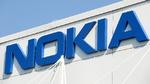 Umsatz- & Gewinnsprung für Nokia