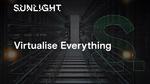 Robert Bosch Venture Capital beteiligt sich an Sunlight