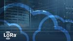 Semtech und AWS arbeiten an AWS IoT Core für LoRaWAN