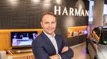 Christian Sobottka wird neuer President der Automotive Division
